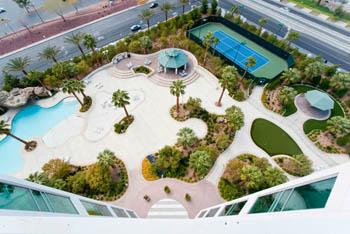 Las Vegas Condotel